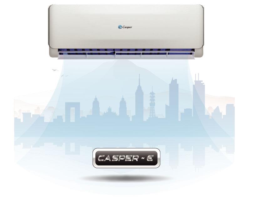 Máy lạnh có nguồn gốc xuất xứ từ Thái Lan