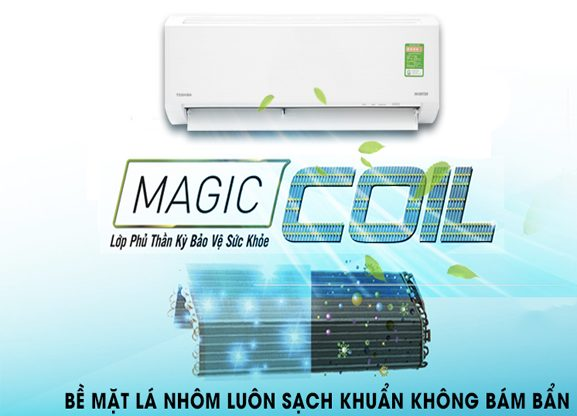 may lanh toshiba inverter 10 hp rash10d1kcvgv 04