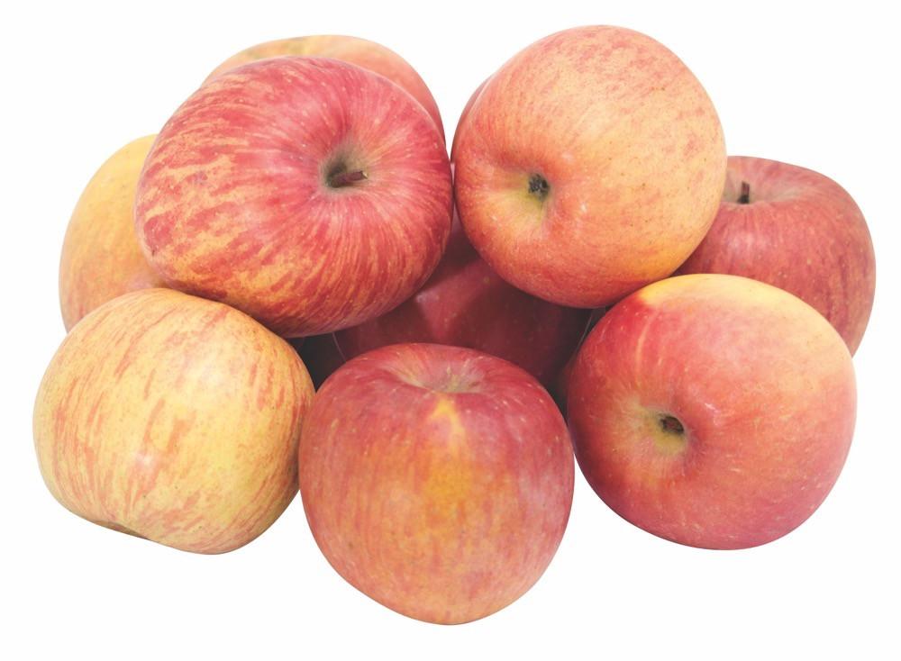 Mẹo hay chọn mua hoa quả bạn nhất định phải biết