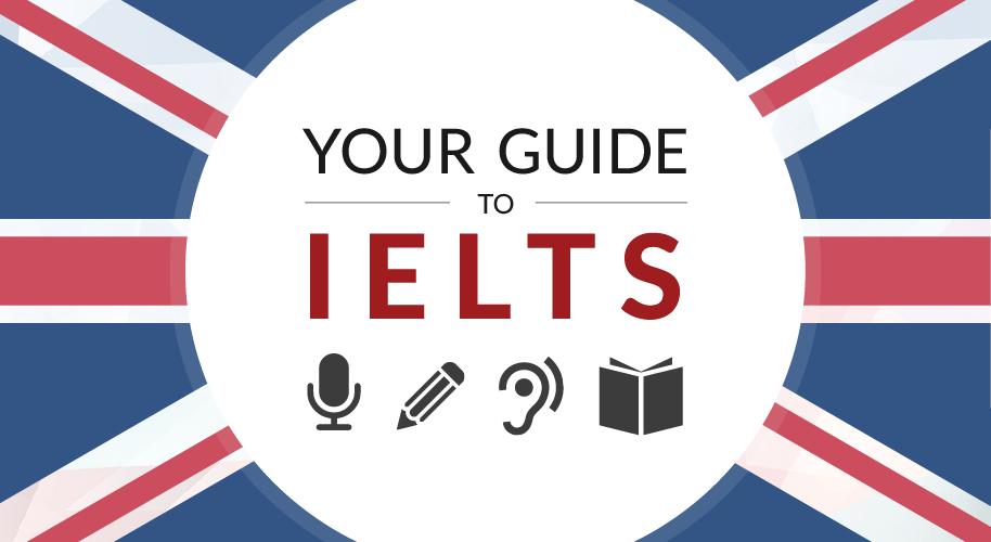 Mẹo ôn luyện IELTS cấp tốc trong vòng 2 tháng