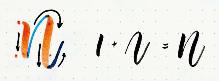 n 1 768x287 (1)