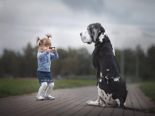 những vật cưng siêu yêu mà bạn có dám nuôi xem rồi sẽ rõ