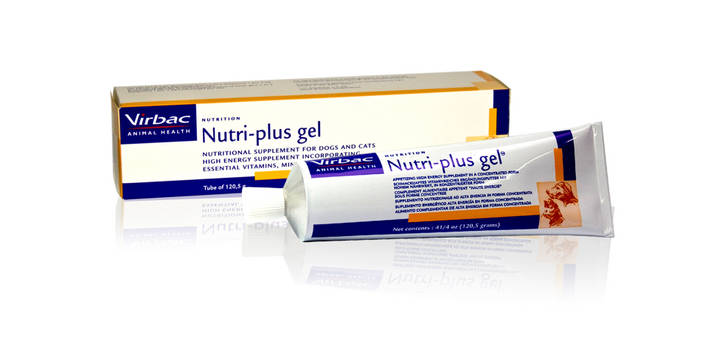 nutriplus gel for dogs cats bn00