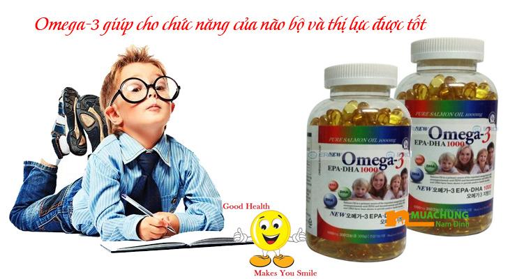 omega3 8