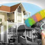 Sửa nhà nên chú ý 10 điều sau để tránh hao hụt tài lộc