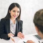 """5 loại Từ vựng viết CV bằng Tiếng Anh giúp các ứng viên """"ăn đứt"""" nhà Tuyển Dụng"""