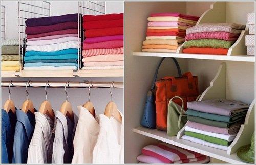 Tủ sấy quần áo Sunhouse SHD2707 đa năng làm quần áo luôn thơm tho