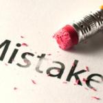 5sai lầm thường gặp trong quản lý tài chính cá nhân của người Việt