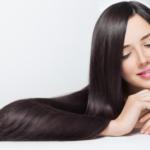Không nên bỏ lỡ 15 thực phẩm này nếu bạn đang mắc chứng gãy rụng tóc
