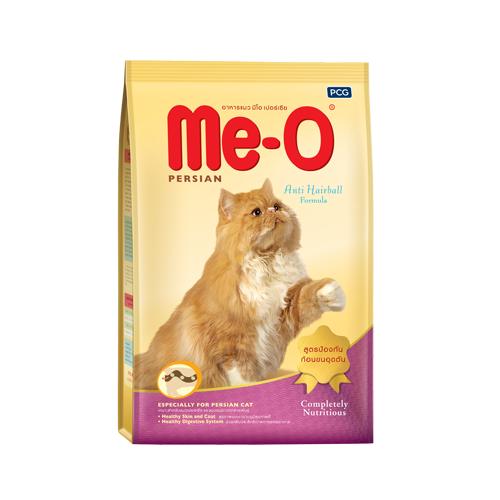 [Review] 5 nhãn hiệu thức ăn cho mèo giá rẻ tốt nhất hiện nay