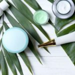 Skincare Đúng Cách Cho Da Khỏe Bạn Đã Biết Chưa?