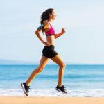 14 bước để có một cơ thể khỏe mạnh và tràn đầy năng lượng.