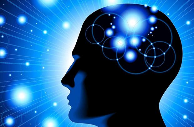 tư duy não bộ