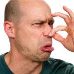 7 loại MÙI MỒ HÔI tiết lộ gì về cơ thể bạn? Bí quyết đánh bay mùi cơ thể