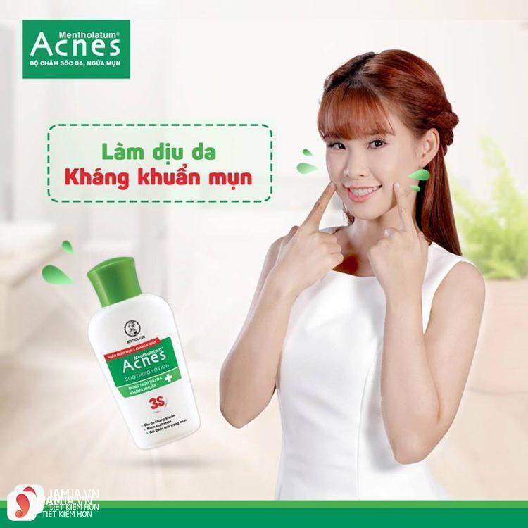 thuong hieu acnes 1
