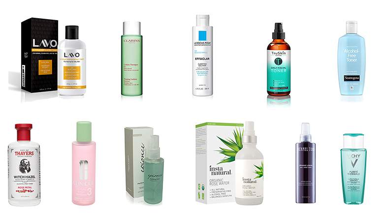 top 10 best toners for oily skin2