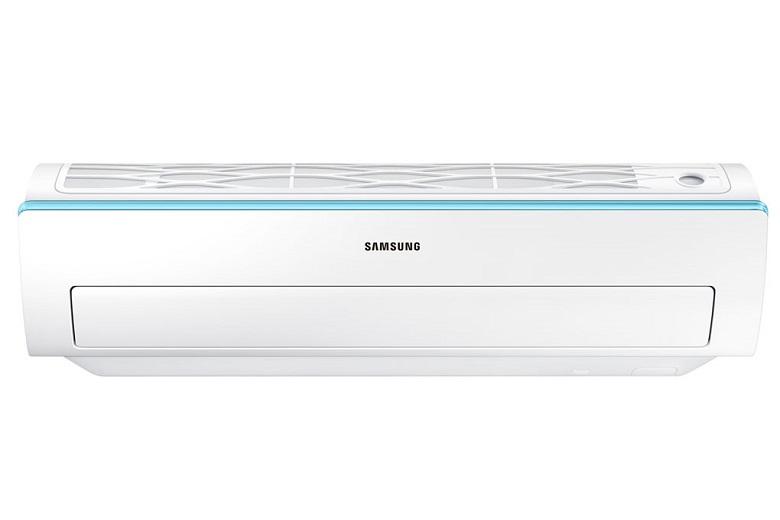 Sản phẩm máy điều hòa Samsung