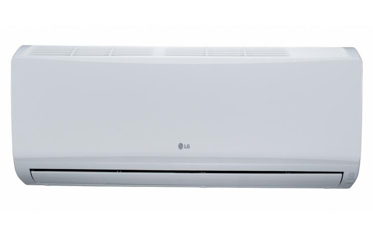 Sản phẩm máy điều hòa LG