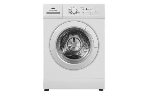 Hình ảnh sản phẩm máy giặt Sanyo