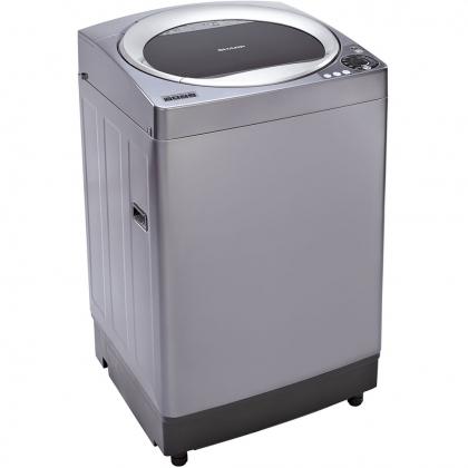Hình ảnh sản phẩm máy giặt Sharp
