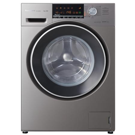Hình ảnh sản phẩm máy giặt Panasonic