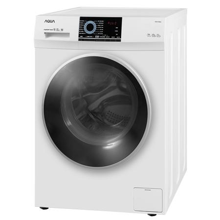Hình ảnh sản phẩm máy giặt Aqua