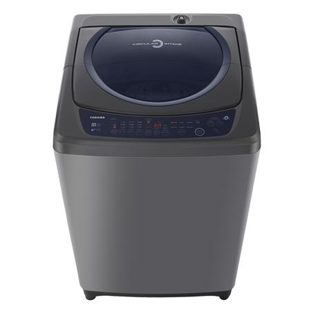 Hình ảnh sản phẩm máy giặt Toshiba