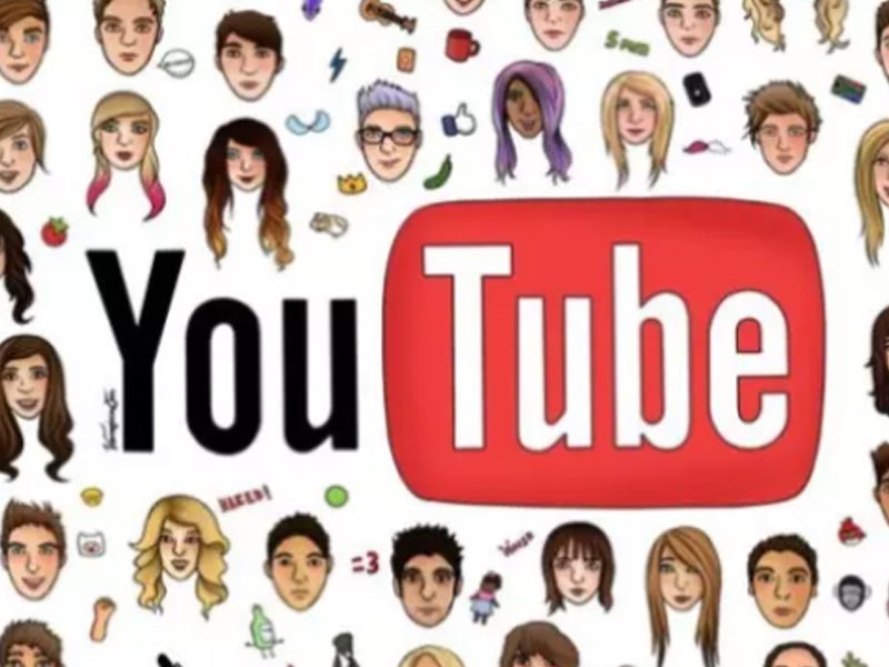 youtuber ppal