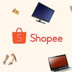 Cách mua hàng trên Shopee đơn giản, nhanh chóng, dễ dàng bạn cần biết
