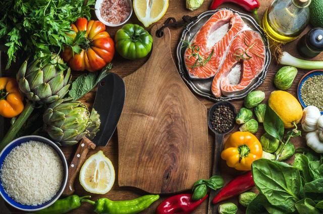 Dinh dưỡng đa dạng khoa học