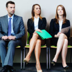 5 things you should never do in a job interview 1442819150755 crop 1442819165939