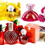 """(Review) Nước hoa Charme Perfume """"vạn người mê"""". Top 09 loại nước hoa Charme bán chạy nhất 2019"""