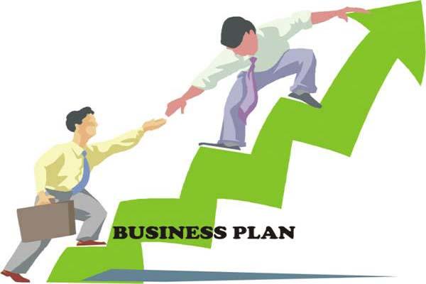 Bí kíp kinh doanh online thành công