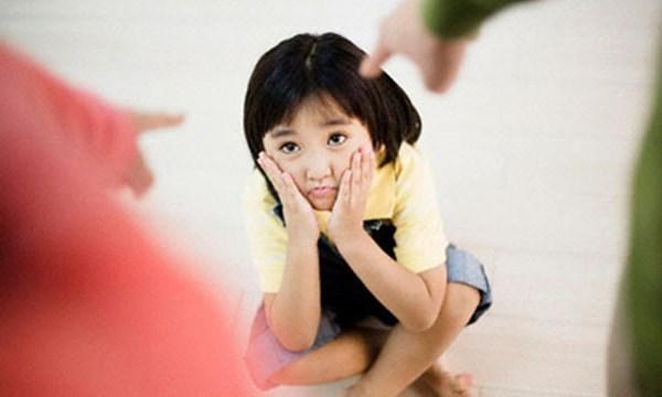 Bố mẹ nên làm gì