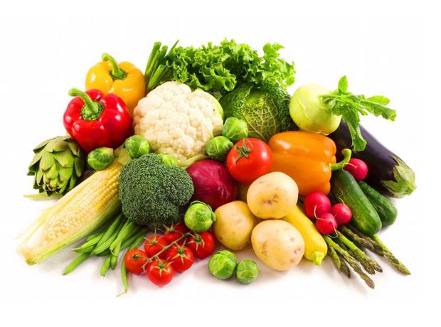 Chú ý đến chế độ dinh dưỡng