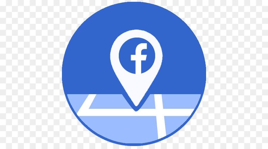 Check in địa điểm trên Facebook