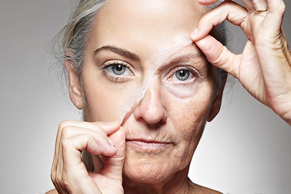 Collagen Shiseido nước collagen tốt cho da