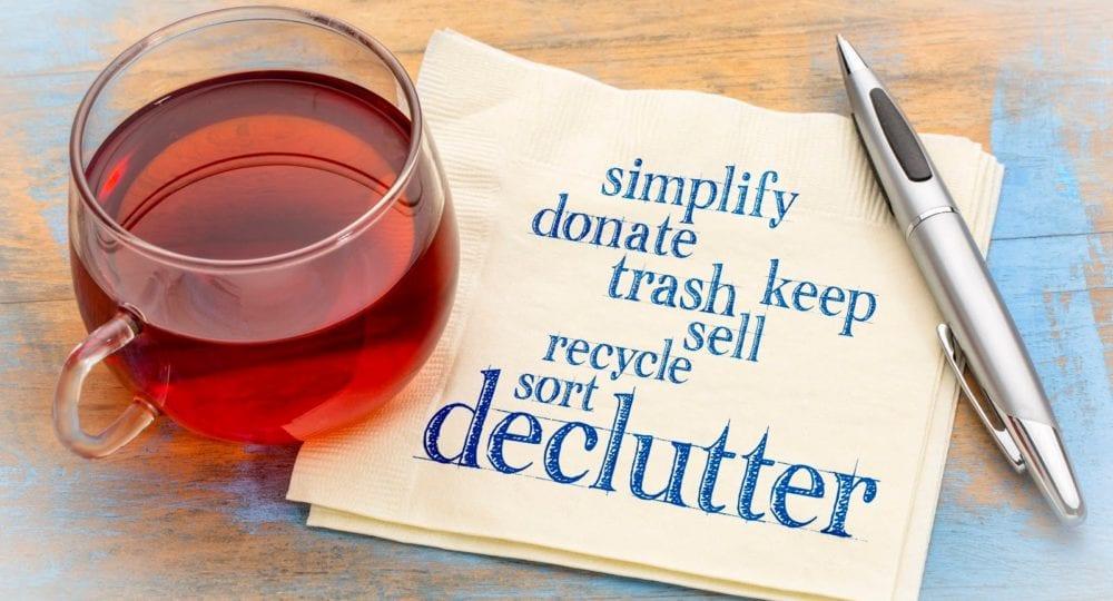Declutter 1000x540ứng dụng mua bán