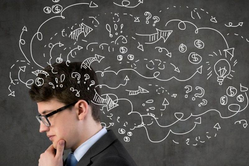 Giảm trí nhớ, giảm khả năng ghi nhớ