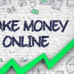 Hinh anh make money online 1