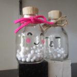 Top 8 đồ handmade làm quà sinh nhật tặng bạn trai bạn gái