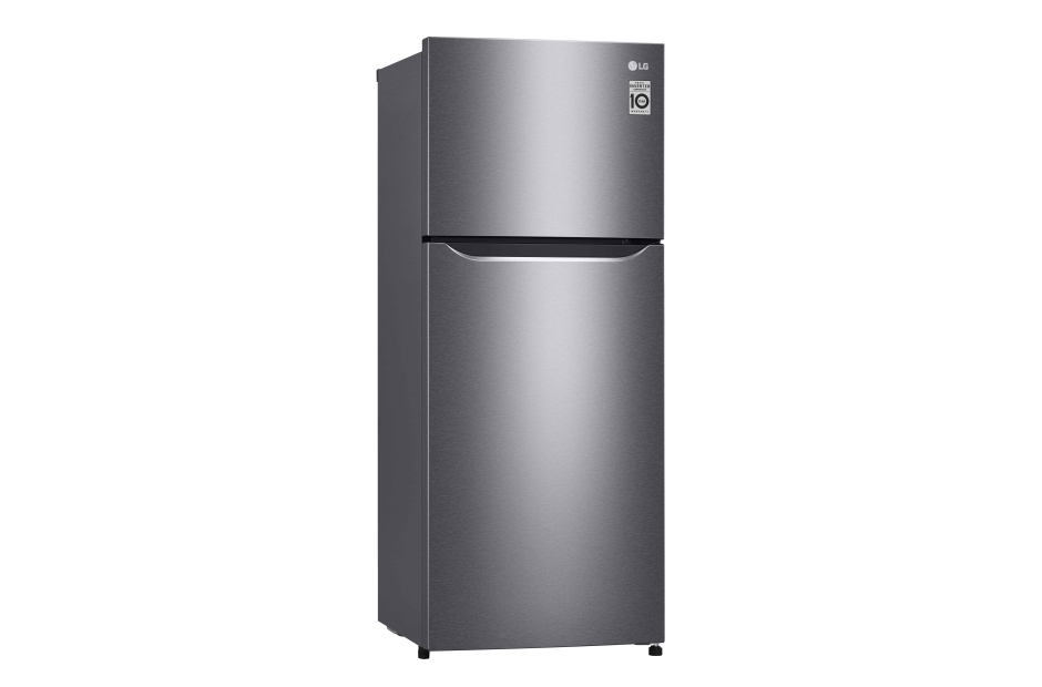 Tủ lạnh LG Inverter 187 lít