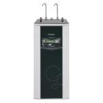 Máy lọc nước nóng lạnh Kangaroo 10 lõi KG10A3 2 vòi cho gia đình nhỏ