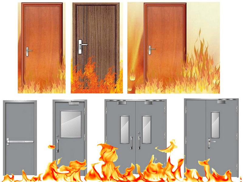 Một số tips hạn chế cháy nổ xảy ra