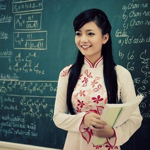 Mở đầu bài giảng thú vị giúp học sinh tập trung