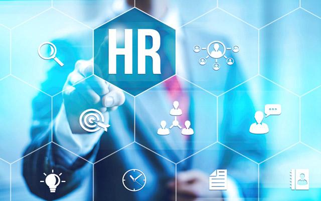 Ngành tuyển dụng nhân sự (HR) là gì