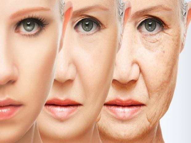 Tổn thương da, các bệnh về da