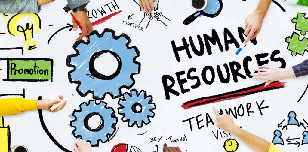 Thuận lợi và khó khăn trong ngành HR