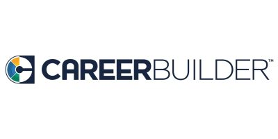 Website hỗ trợ Careerbuilder. vn