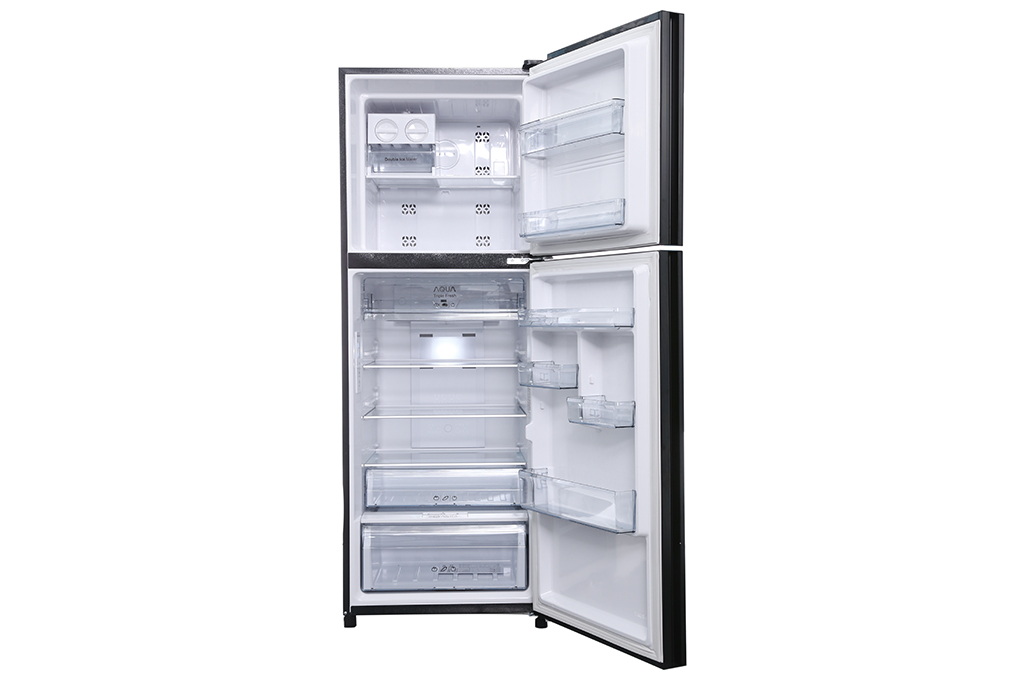 tủ lạnh dành cho gia dình